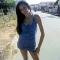 Foto de Mariana